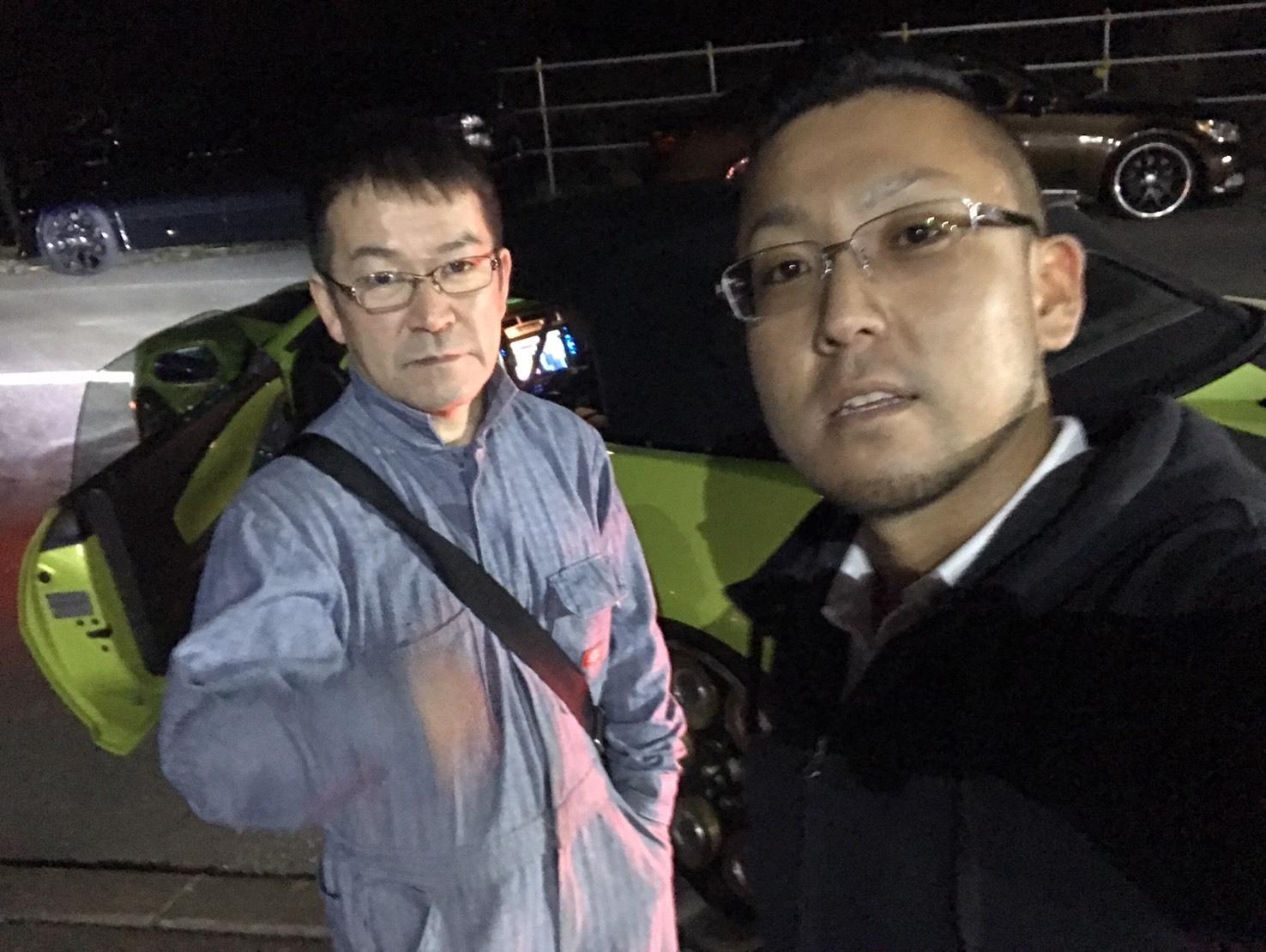 11月1日(水)トミーベースカスタムブログ☆ハマー ハイエース 10インチナビ_b0127002_13052614.jpg