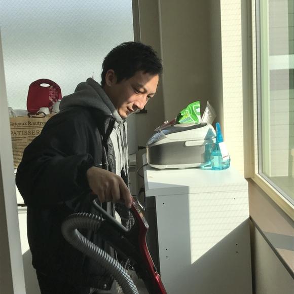 11月1日 ひとログWed(。・ω・。) 今年の冬は除雪車リース!!月々8万円から♬TOMMY本店_b0127002_17253623.jpg