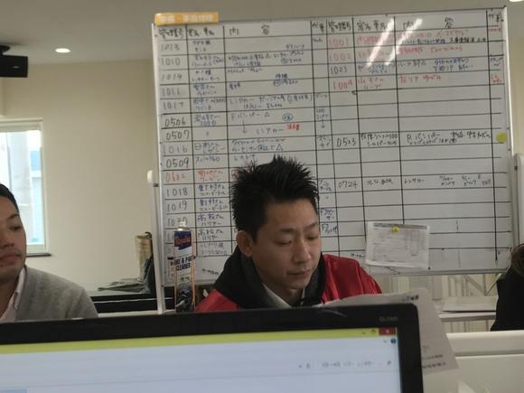 11月1日 ひとログWed(。・ω・。) 今年の冬は除雪車リース!!月々8万円から♬TOMMY本店_b0127002_175348.jpg