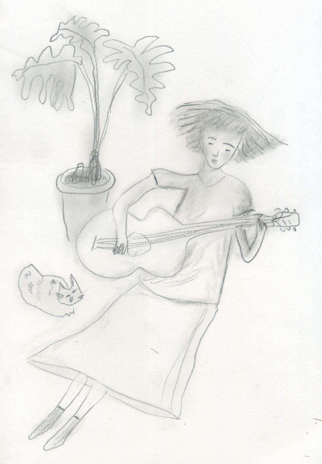 明日から、青木菜穂の絵画 始まります_c0218903_10452372.jpeg
