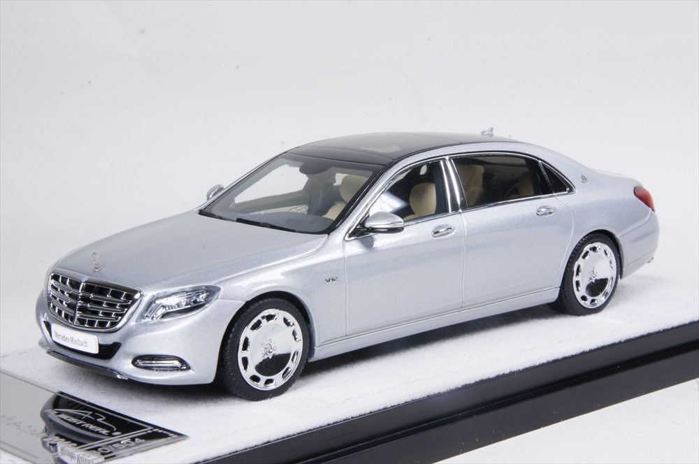 2017/10/31(火) 本日発売の新製品 その2(KYOSHO/MINICHAMPS,ALMOST REAL,OXFORD)_f0372507_214418.jpg