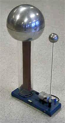 """グリア「ディスクロージャー」:""""B博士""""が研究した反重力エンジンとは?_a0348309_946123.jpg"""