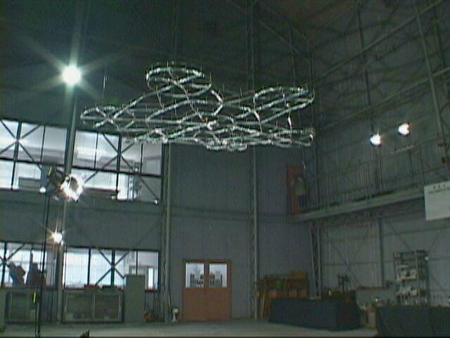 """グリア「ディスクロージャー」:""""B博士""""が研究した反重力エンジンとは?_a0348309_953143.jpg"""