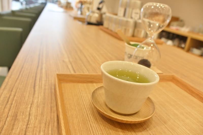 日本茶の日なので_b0220318_02133908.jpg
