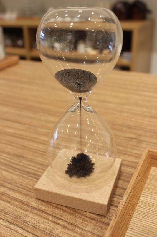 日本茶の日なので_b0220318_02135206.jpg