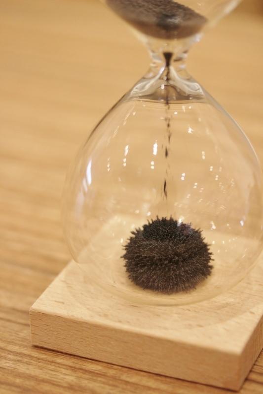 日本茶の日なので_b0220318_02140202.jpg
