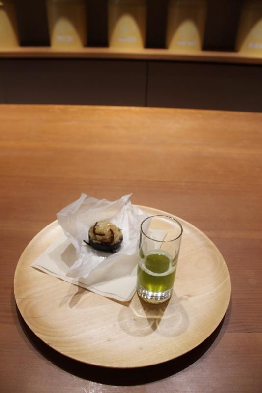 日本茶の日なので_b0220318_02142239.jpg