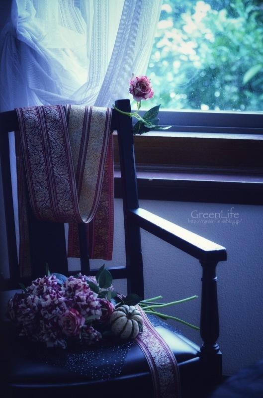 夢から覚めた朝は_f0321522_09391411.jpg