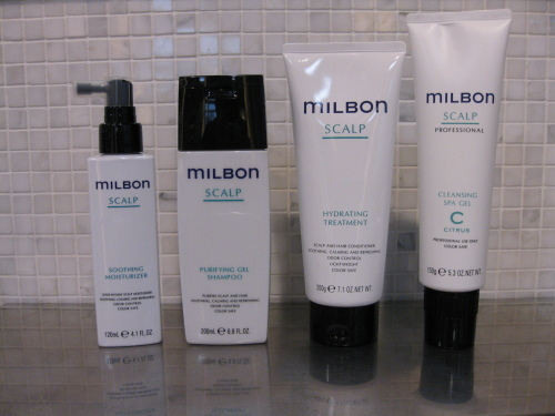 グローバルミルボン global milbon scalp スカルプシリーズ_c0205045_17154015.jpg