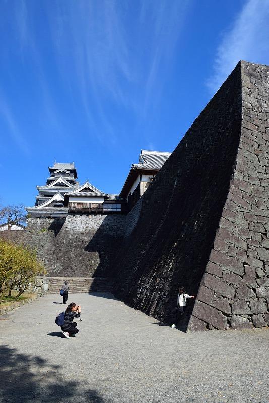 天下の名城『熊本城』と加藤清正の仕掛け20151031_e0237645_23245618.jpg