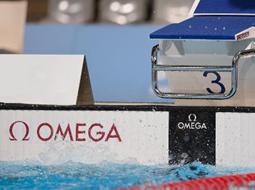 第17回世界水泳選手権大会公式タイムキーパー_f0039351_15105546.png