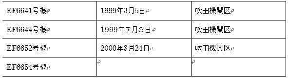 a0091267_20035521.jpg