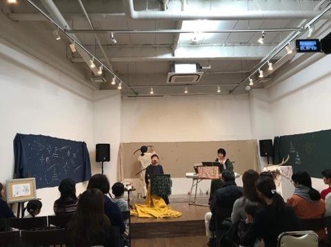 東京ブックマーケット2017_c0112672_15365165.jpg