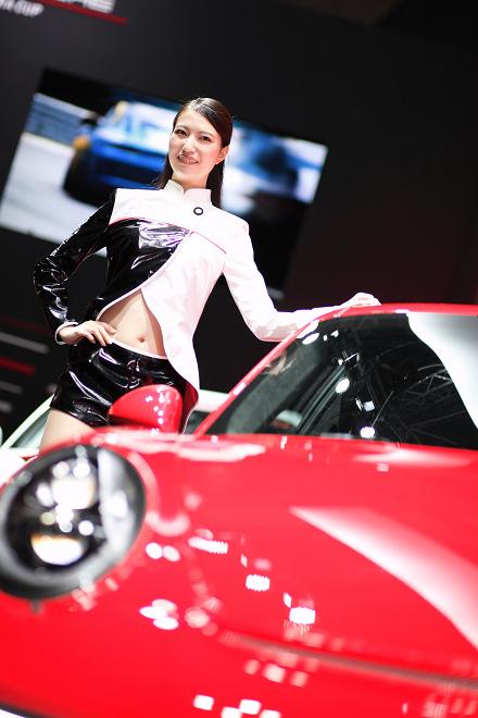 東京モーターショー2017 vol3_e0133774_21455146.jpg