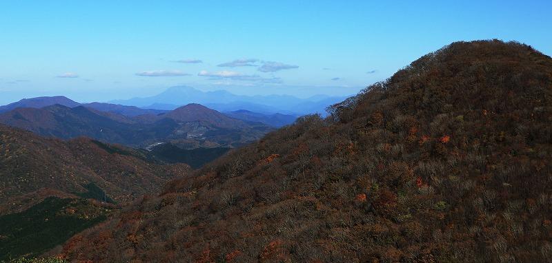 山に暮らせば_e0091879_00401415.jpg