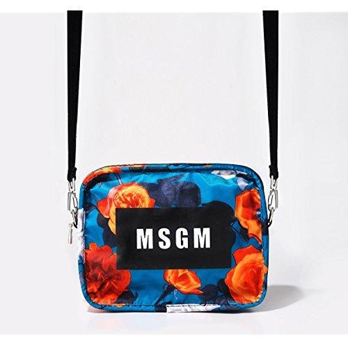MSGM MAGAZINE_f0111683_12404243.jpg