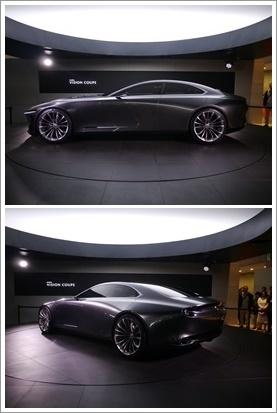 東京モーターショー2017_b0142989_23352592.jpg