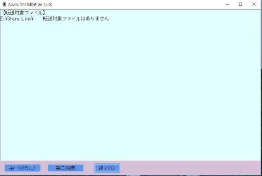 b0013099_22341223.jpg