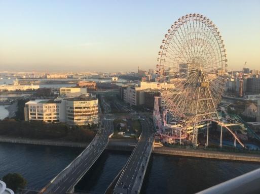 今年最後の古希祝い@横濱_b0210699_22182367.jpeg