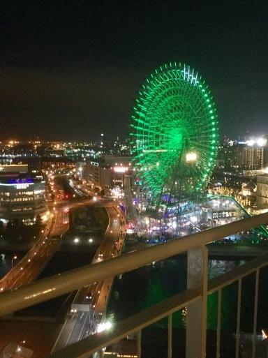 今年最後の古希祝い@横濱_b0210699_22184485.jpeg