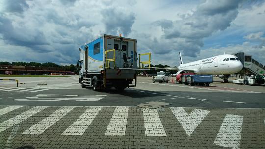 欧州出張2017年07月-第六日目-帰国はビジネスにアップグレード_c0153302_23080108.jpg