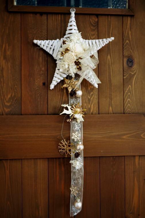 #クリスマスプリフラレッスン!_a0136507_22414129.jpg