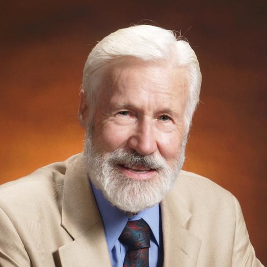 """グリア「ディスクロージャー」:反重力研究者""""A・H氏""""とはあのアラン・ホルトか?_a0348309_1233115.jpg"""