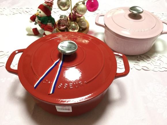 フランスホーロー鍋(ルクルーゼ、ストウブ、シャスール、そして日本のバーミキュラ)比較_e0071324_23355733.jpeg