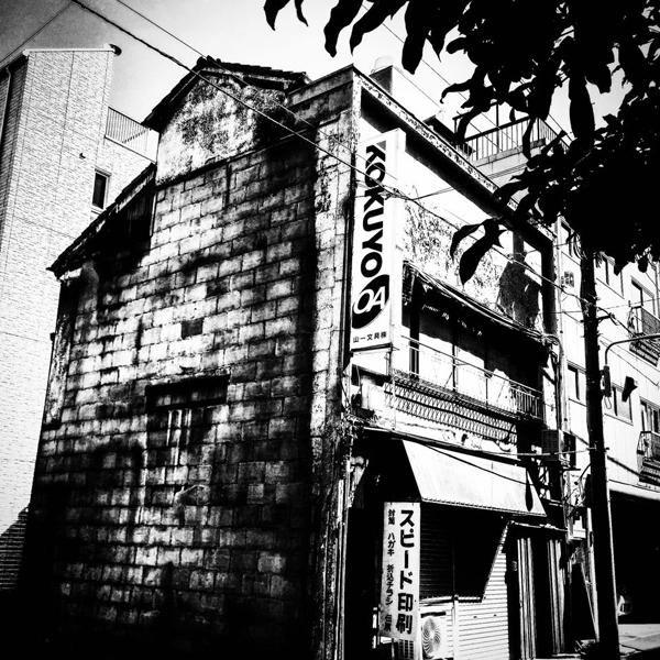 台東区駒形 / iPhone 6_c0334533_20220503.jpg