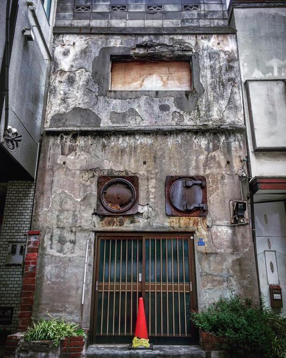 台東区駒形 / iPhone 6_c0334533_20255824.jpg