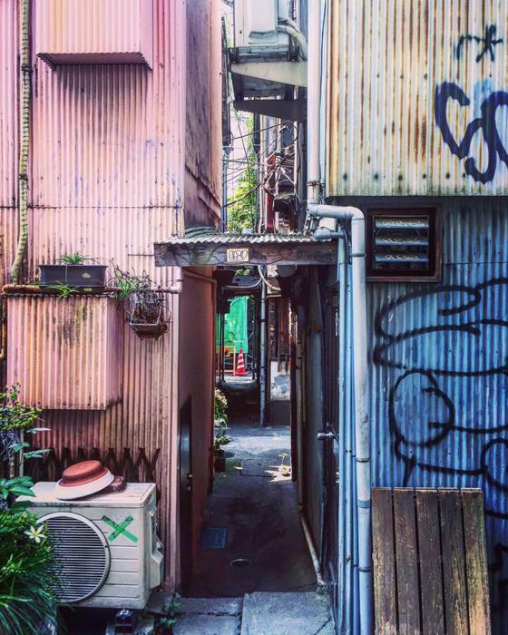 渋谷区渋谷 / iPhone 6_c0334533_20314972.jpg