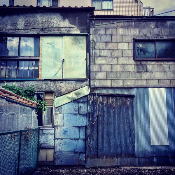 台東区花川戸 / iPhone 6_c0334533_21364463.jpg