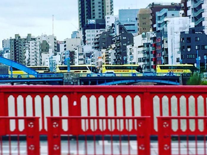 吾妻橋 / iPhone 6_c0334533_22264024.jpg