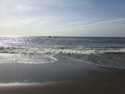 アマルフィ海岸線_d0136540_06033197.jpg
