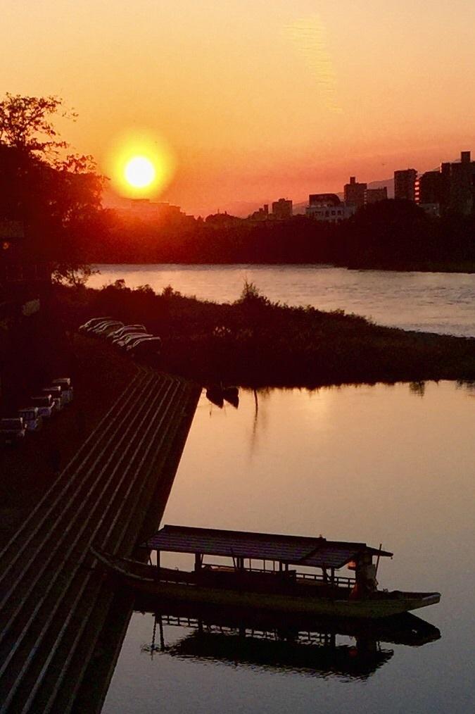 長良川の秋_e0241944_18161360.jpg