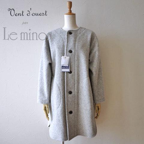Le minor_b0274170_12171064.jpg