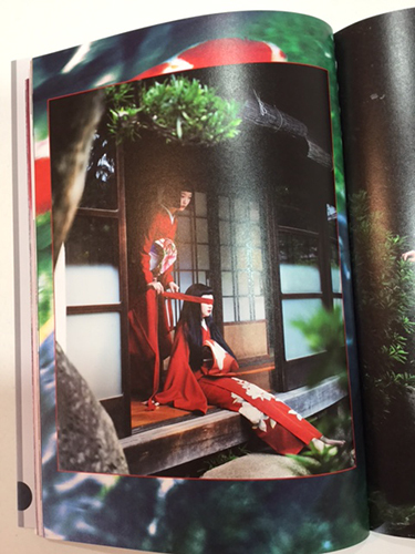 「KIMONO姫15」発売! 多数掲載頂きました☆_b0098077_18224595.jpg