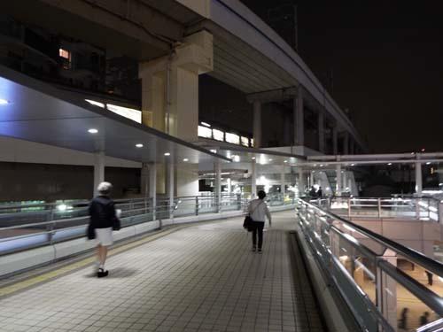 ぐるっとパスNo.13(番外編)・14・15 上野と池袋と三鷹まで見たこと_f0211178_16590666.jpg