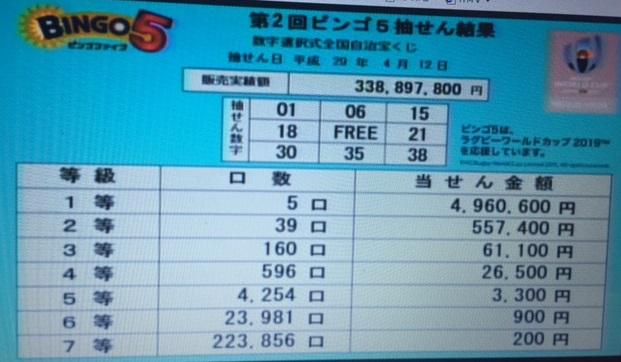 サトーココノカドー?!_b0187479_14173538.jpg