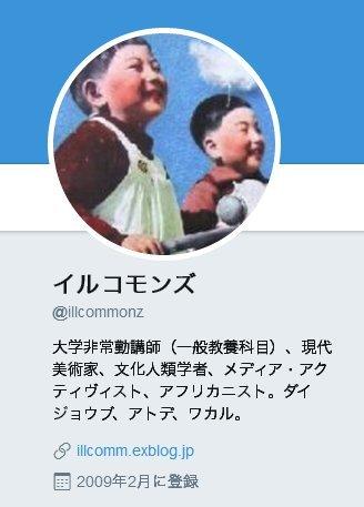 d0017381_15172111.jpg