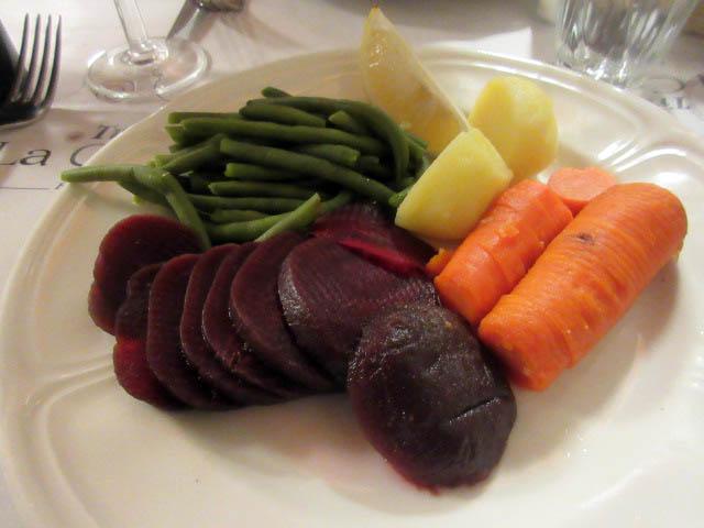 最近ハマっている野菜はこれ!!!!_c0179785_449386.jpg