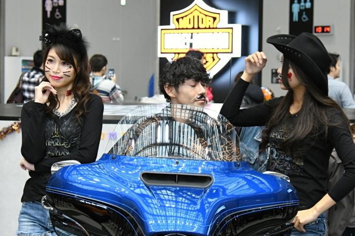 東京モーターショー2017_a0127090_21251856.jpg