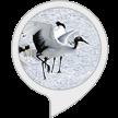 音声サービスブログ_f0383397_18322356.png