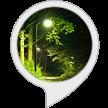 音声サービスブログ_f0383397_18325982.png