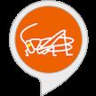 音声サービスブログ_f0383397_18341266.png