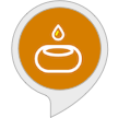 音声サービスブログ_f0383397_18342297.png