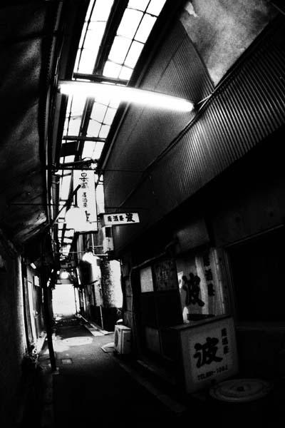 東京散歩 (立石)_b0103798_2074248.jpg