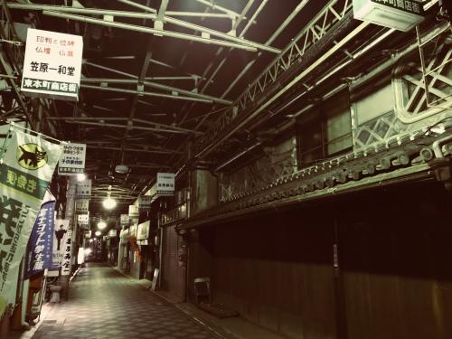 海界の村を歩く 瀬戸内海 六島(岡山県)_d0147406_17395775.jpg
