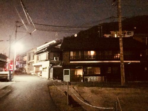 海界の村を歩く 瀬戸内海 六島(岡山県)_d0147406_17400074.jpg