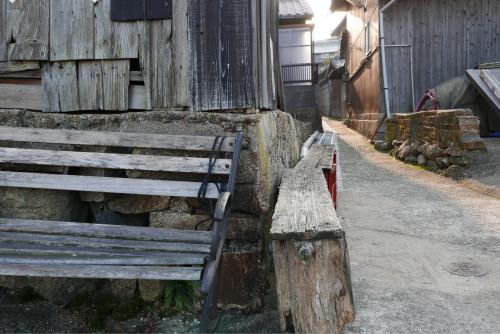 海界の村を歩く 瀬戸内海 六島(岡山県)_d0147406_21330372.jpg